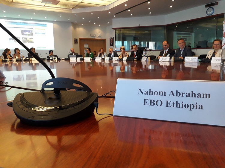 eubfe-took-part-in-the-annual-summit-of-eu-chambers-in-brussels