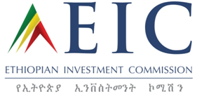 the-ethiopian-investment-commission-launched-online-portal-to-service-investment-permits-and-renewals-2