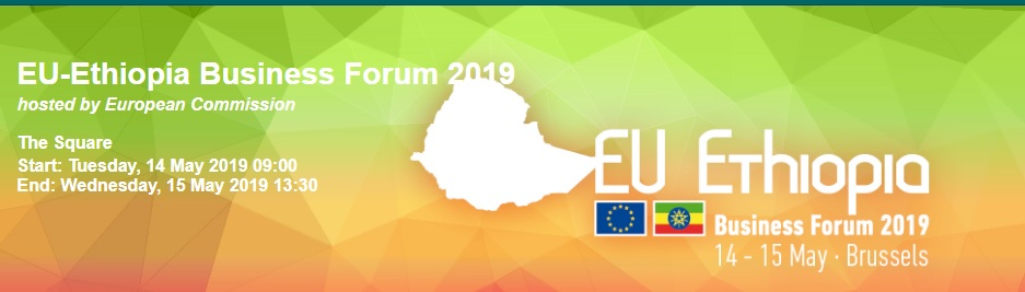 the-eu-ethiopia-business-forum-to-take-place-from-13-15-may-in-brussels