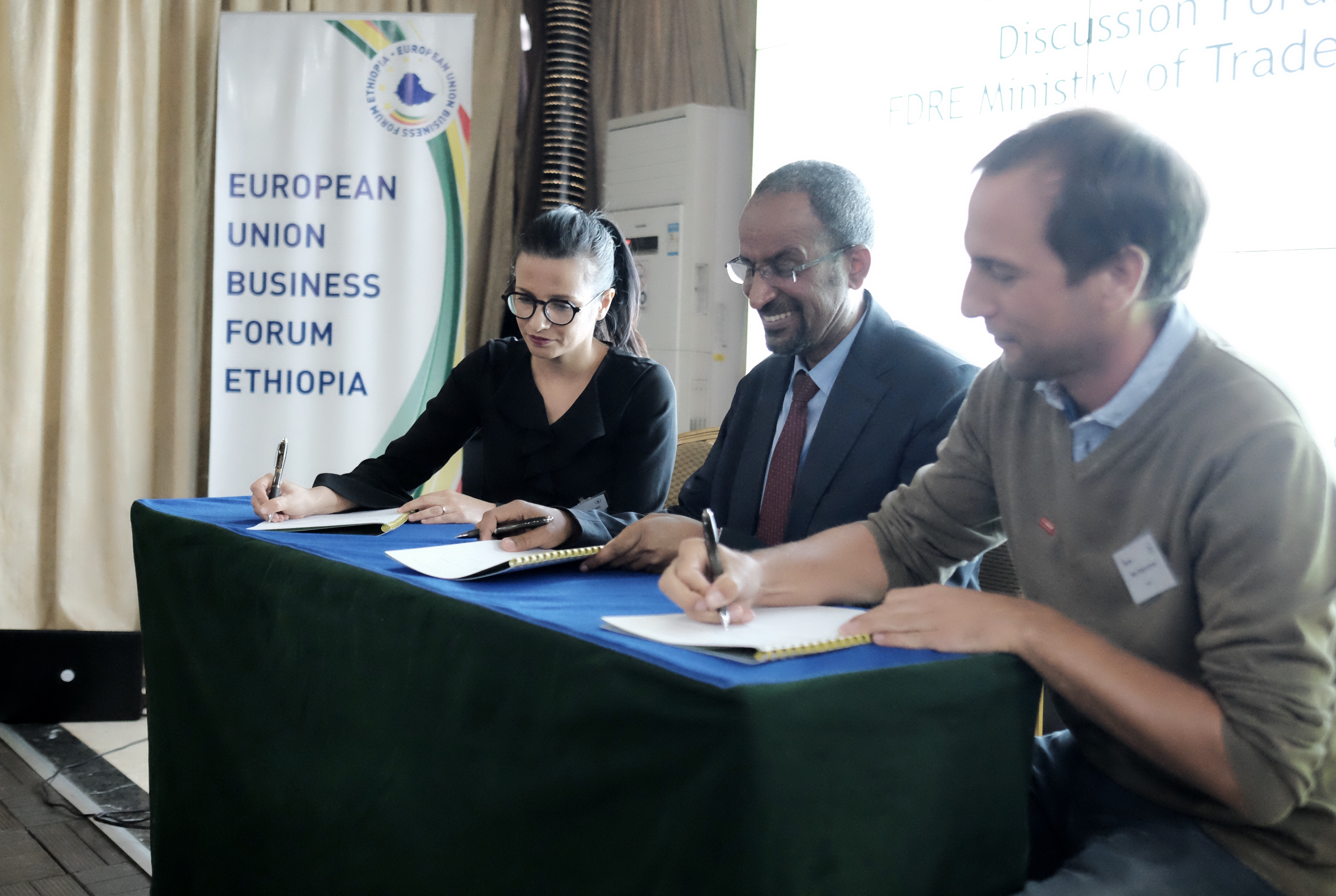 eubfe-signed-mou-with-ministry-of-trade-and-industry