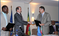 Successful-Launch-Of-The-Eubfe---7th-May-2012